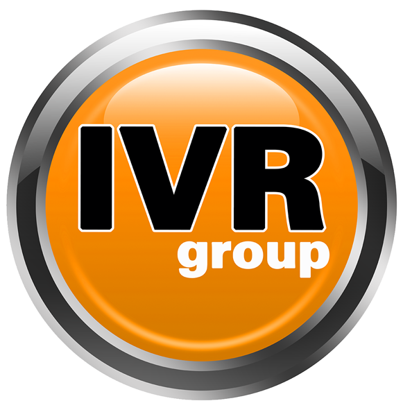 IVR-Group-high-res.png