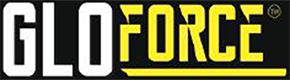 glo-force-logo.png