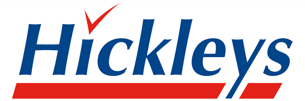 hickleys new logo a.png