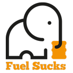 fuelsucks-newlogo-150x1501.png