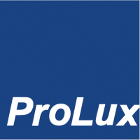 prolux.png