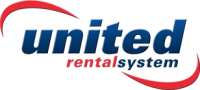 united-rental-system-logo.png