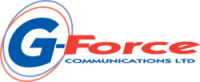 g-force-logo.png