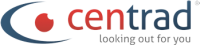 Centrad-logo.png
