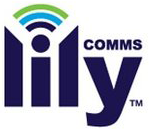 lily-comms-logo-size.png